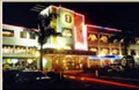 Dongguan Hotel, Guangcheng
