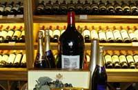 Aussino World Wine
