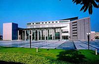Dongguan Exhibition Centre